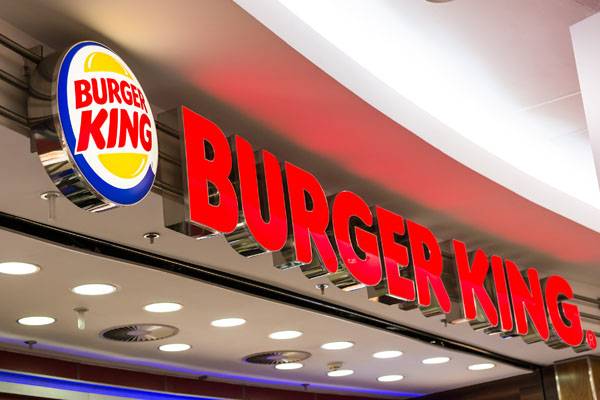 "burger king case study solution It's an ideal solution for the realities of the quick-service restaurant franchise"" for businesses with unbanked employees burger king_nfa_case study."